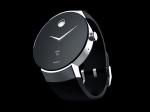 Smartwatch_TA-1.jpg