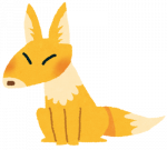 animal_fox.png