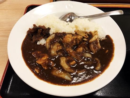 beef-curry-matsuya1_.jpg