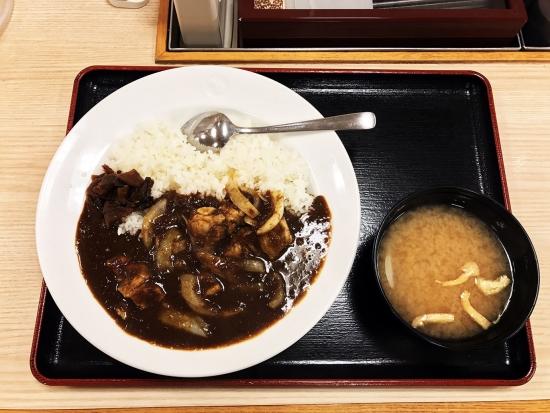 beef-curry-matsuya2_.jpg
