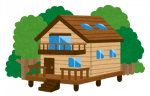 bessou_log_house.png
