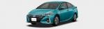 carlineup_priusphv_exterior_carviewer_item_apremium_791_angle02_.jpg