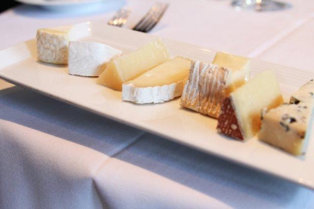cheese-cnn.jpg