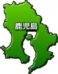 kagashima.png