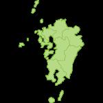 map-kyushu-500x500.png