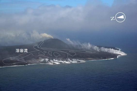 nishinoshima000.png
