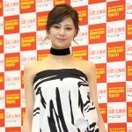 nishiuchi_mariya-20170227134810.jpg
