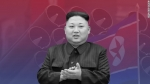 north-korea-kim-graphic-cnn-getty.jpg