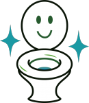 toilet4.png
