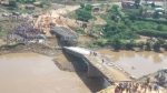 western-kenya-bridge-collapse-two-weeks-after-inspection.jpg
