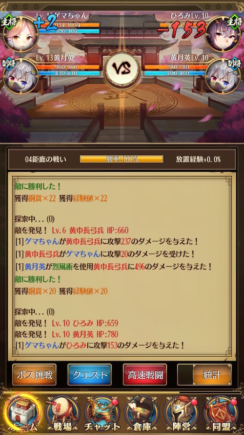 IMG_0016 (1)