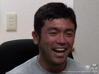 ゲイ エッチ イケメン 動画 ホテル