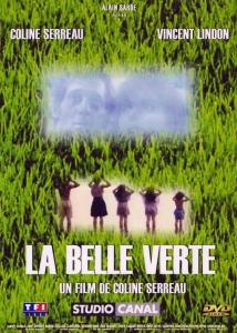 la_belle_verte-481316598-large.jpg
