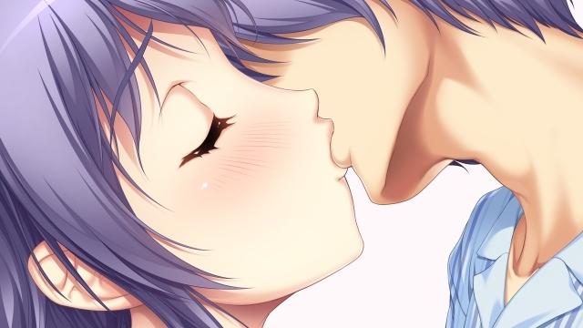 anim_bokumama_akemi01_s.jpg