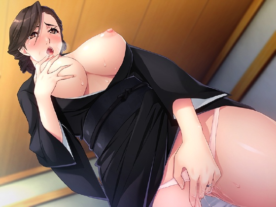 apt_bokusobo_01b.jpg