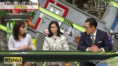 小澤陽子アナパンチラ画像1