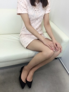 mizuna12.jpg