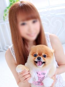 yuuri_rina_12.jpg