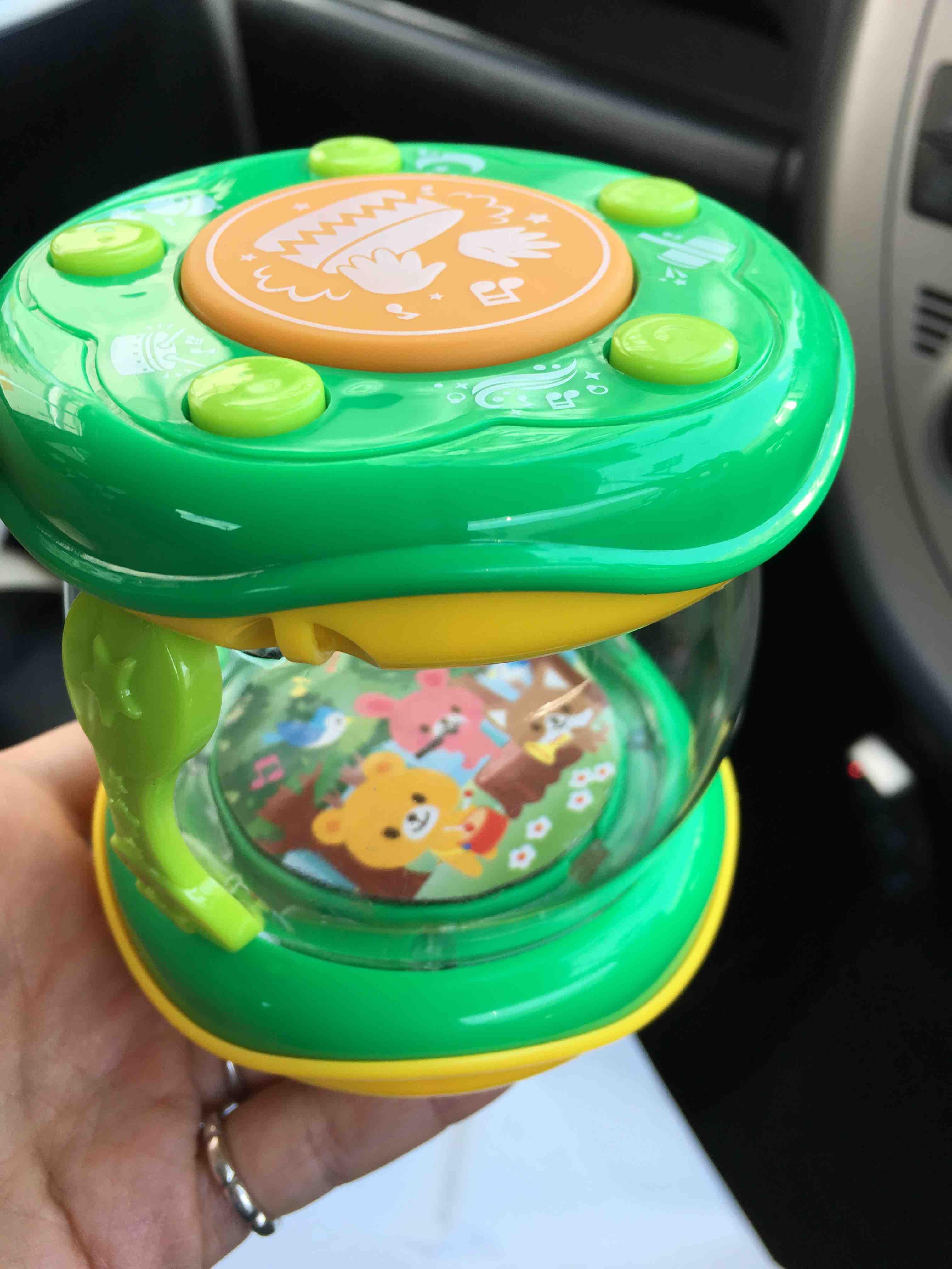 おもちゃ 西松屋
