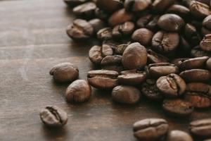 COFFEE0I9A8924_TP_V.jpg