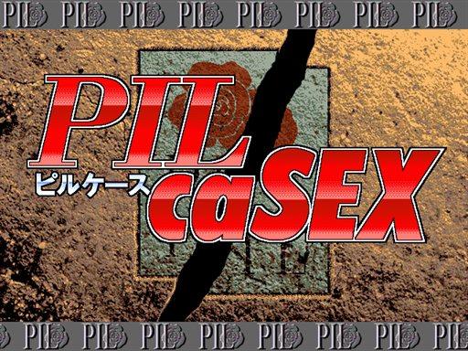PILcaSEX