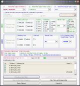 Mwsnap102_20071007