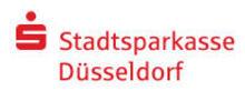 Stadtsparkasse_2