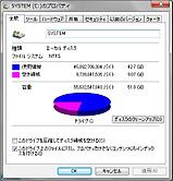 20111023_0000