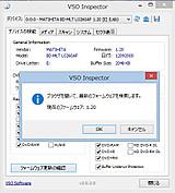 Sc0927000_2