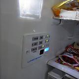 R0012340
