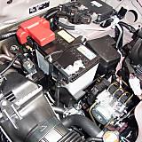 R0019522