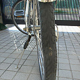 R0019396