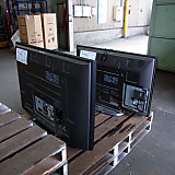 R0016915