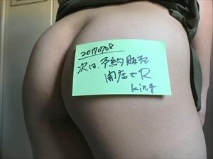 image1 (1)ee_R