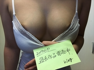 2im2age1_R.jpg