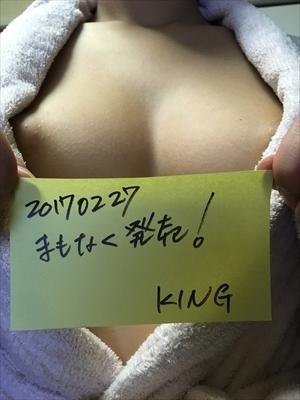 image1_R11.jpg