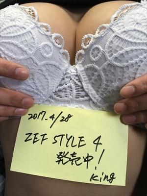 image21_R.jpg