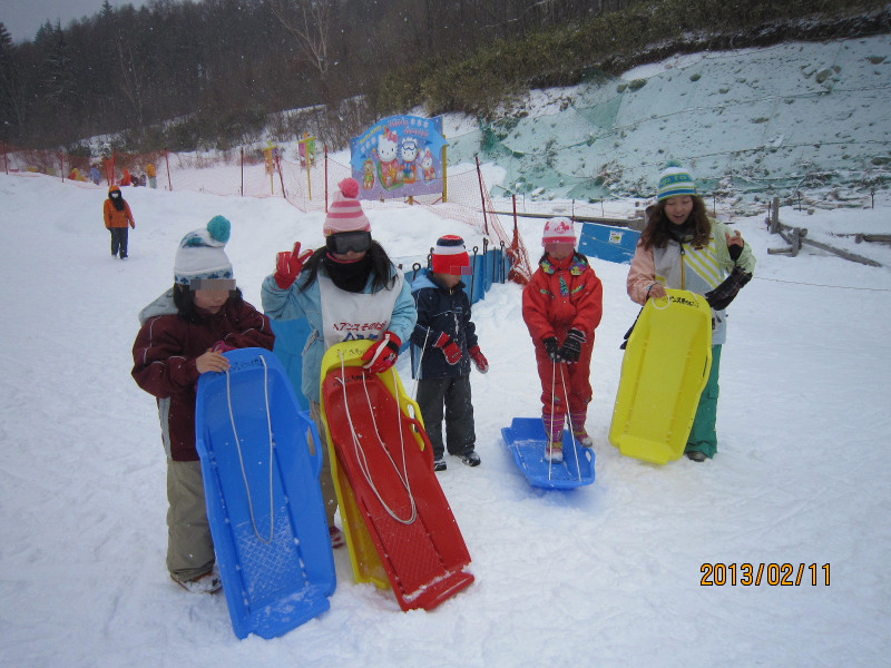 Ski0131_2
