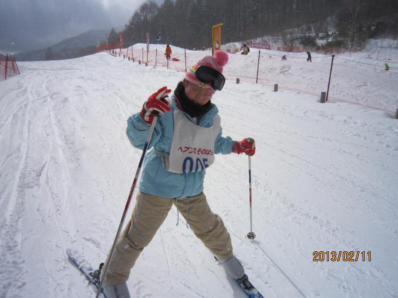 Ski0132_2