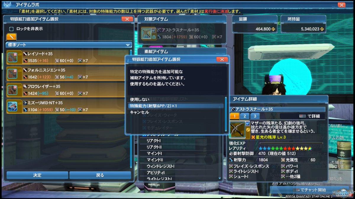 C7XBrgyU4AAKQsY.jpg