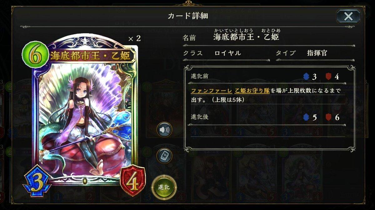 C7n4qF5VYAAerKg.jpg