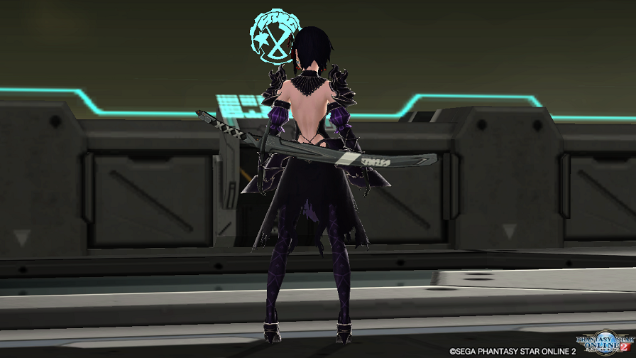 pso20170322_172314_002.png