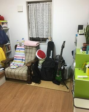 子ども部屋3