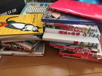 子ども達の本