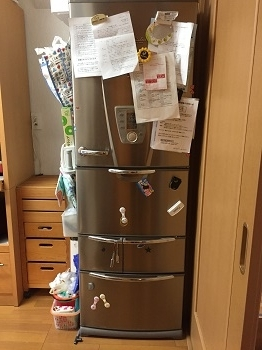 0423冷蔵庫全体像