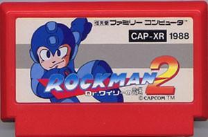 ロックマン2 01