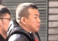 ヤミ金で違法利息 山口組直系「章友会」会長を逮捕