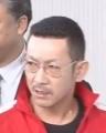 」松嶋クロス]こと松嶋重容疑者