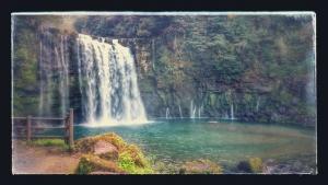 神川大滝5