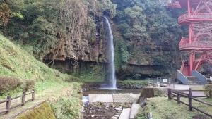 神川大滝3